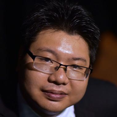 Xiao Chunyuan