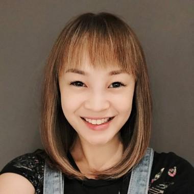 Lim Huimin