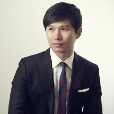 Chen Zhangyi