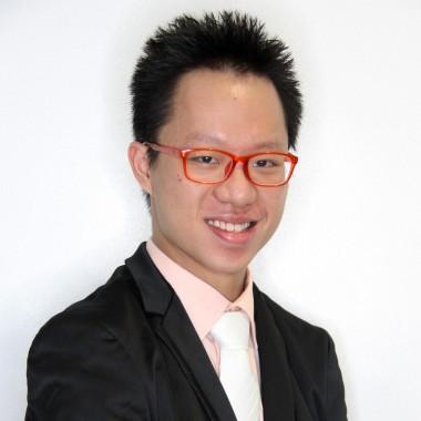 Lim Han Quan