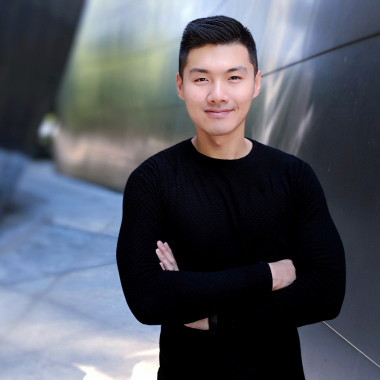 Saunder Choi
